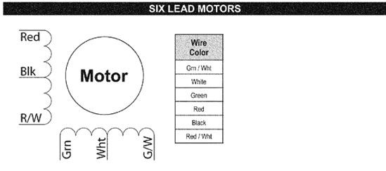 Example-Motor-Diagram.JPG