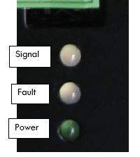 Status-LEDs.JPG