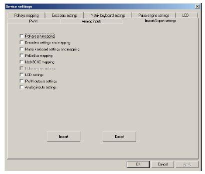 Figure-10-Pokeys-import-settings-tab.JPG