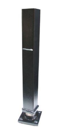 Figure-2---Vertical-Tubing.JPG
