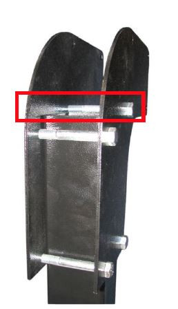 Figure-3---Elbow-Plates.JPG