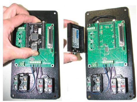 Figure-3-Installing-the-Pokeys-board.JPG