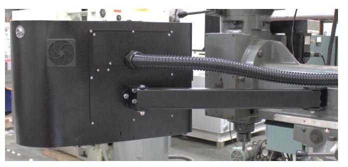 X15-61-01-Arm.JPG