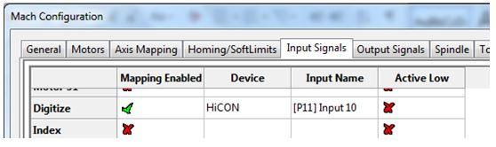 digitize-input-signal.JPG