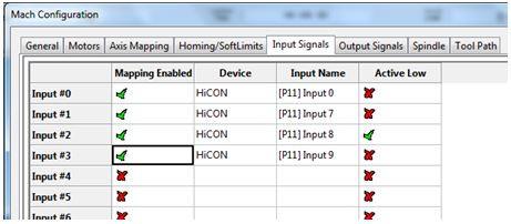 input-configuration.JPG