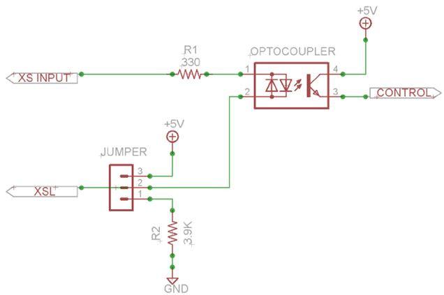 input-schematic-circuit.JPG