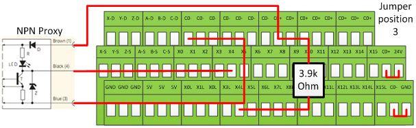 npn-input-resistor.JPG