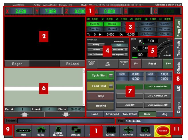 Figure-1---Ultimate-Screen-Overview.JPG