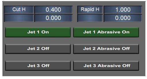 Figure-12---Jet-Abrasive-Selection.JPG