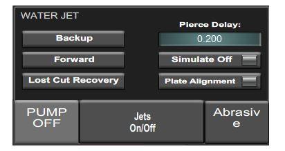 Figure-13---Jet-Control.JPG
