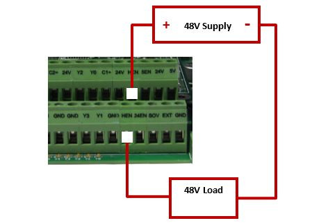 Figure-13-Hardware-Enable-Relay-Example.JPG