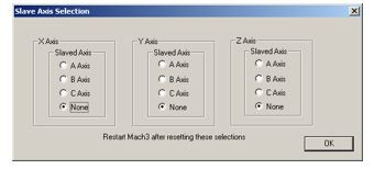 Figure-31-Slave-Axis-Selection-Window.JPG