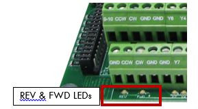 Figure-33-Spindle-LEDs.JPG