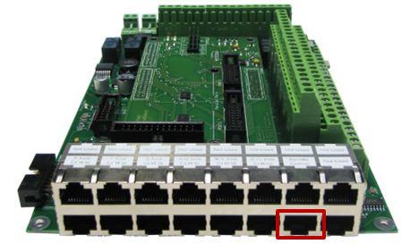 Figure-34-Spindle-Control-RJ45-Mod-Jack.JPG