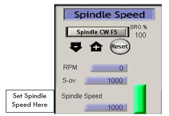 Figure-42-Spindle-Speed-in-RPM.JPG