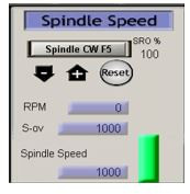 Figure-44-Spindle-Speed.JPG