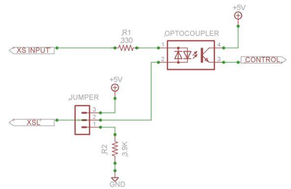 Figure-48-Input-Schematic.JPG