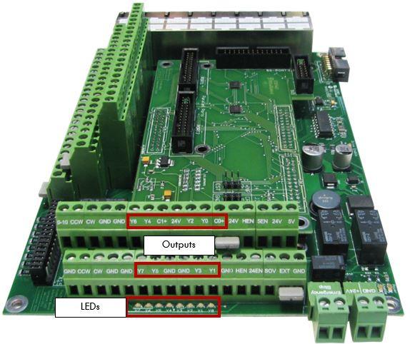 Figure-59-Outputs.JPG
