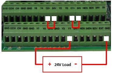 Figure-60-Standard-24v-125ma-Outputs.JPG