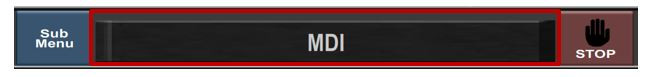 Figure-7---MDI-Control.JPG