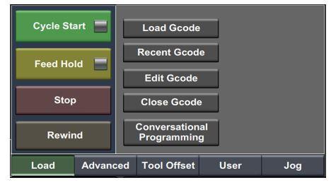 Figure-9---G-Code-Controls.JPG
