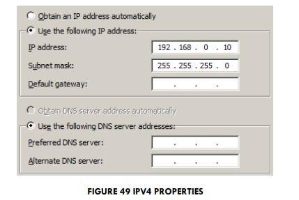 IPV4Image2.JPG