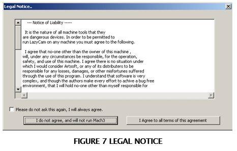 LegalNotice.JPG