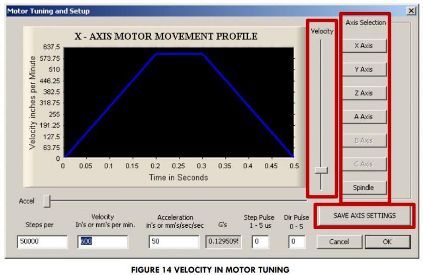 Motortuning2.JPG