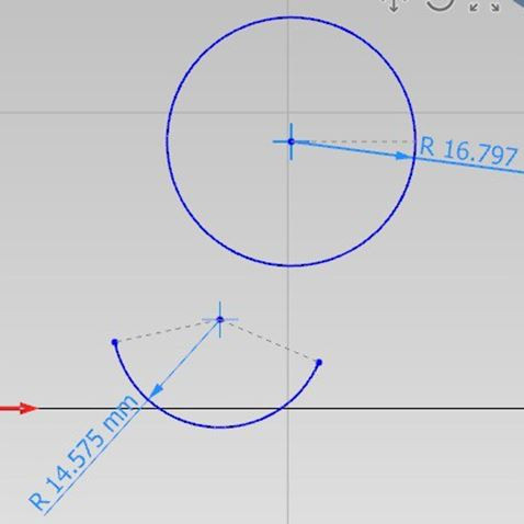 arc-circle-radius.JPG