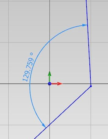 define-angle.JPG