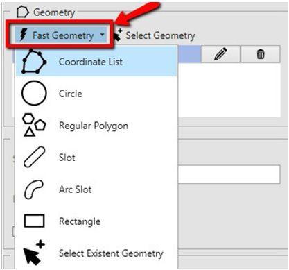 fast-shape-geometry.JPG