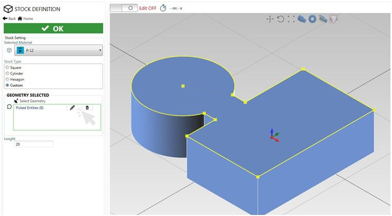 geometry-definition.JPG
