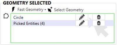 geometry-list.JPG