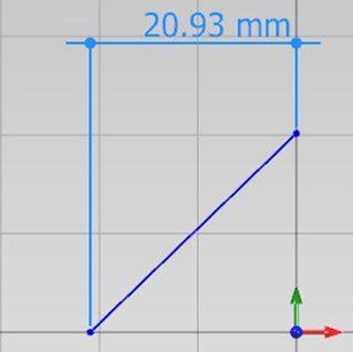horizontal-line.JPG