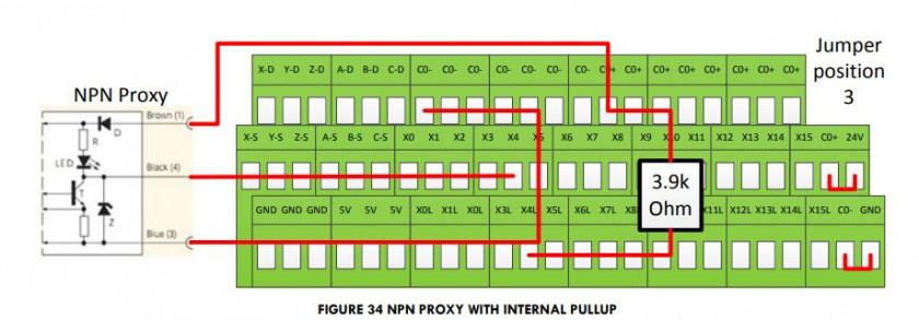 inputs3.1.JPG