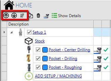 machining-order.JPG