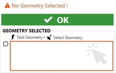 no-geometry.JPG