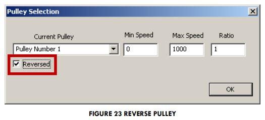 reversespindlerange.JPG