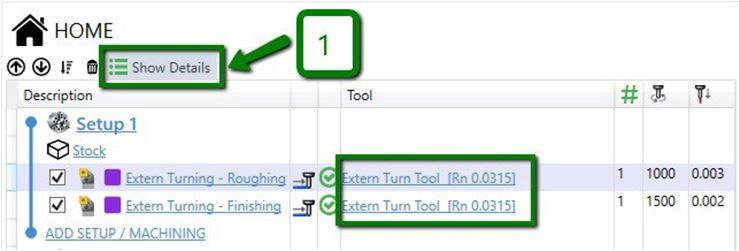 tool-definition-4.JPG