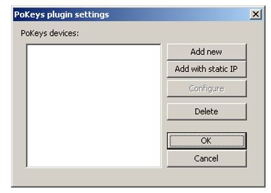 Pokeys-Plugin-Settings.JPG