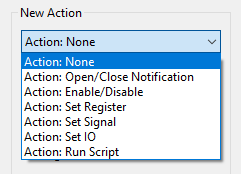 global_messaging_custom_action_types.png
