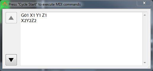 Example-MDI-Command.JPG