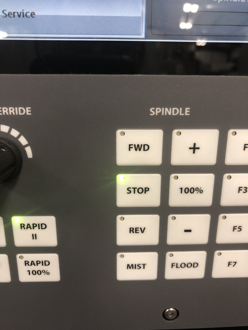 O0qSpindle-Control-Operating-Panel.jpg