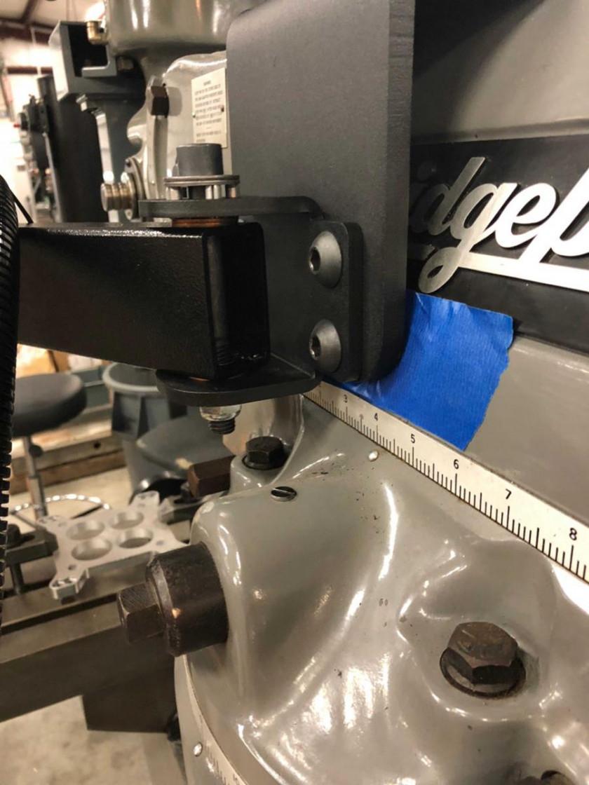Machine-Mount-Flush-1.JPG