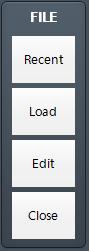 File Load