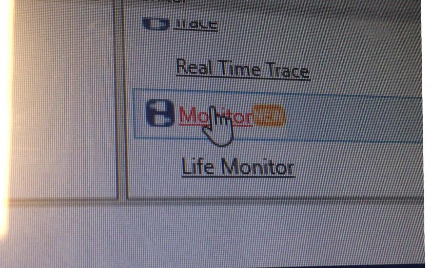 Open-monitor.jpg