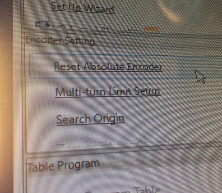 Reset-absolute-encoders.jpg