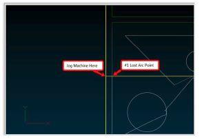 Pierce-Off-Path-Position.JPG