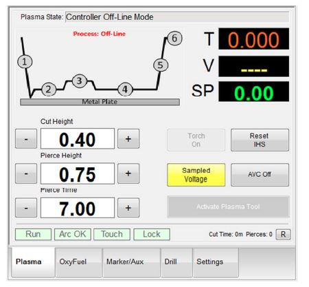 Plasma-Process-Parameters.JPG
