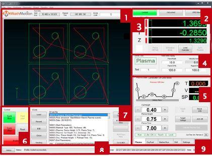 Standard-Control-Screen-Overview.JPG